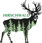 HIRSCHWALD UG – 89188 Merklingen Logo